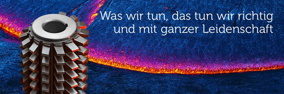 Slider_Schleifservice_de