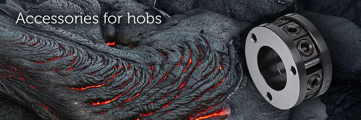 Slider_Accessories_for_hobs